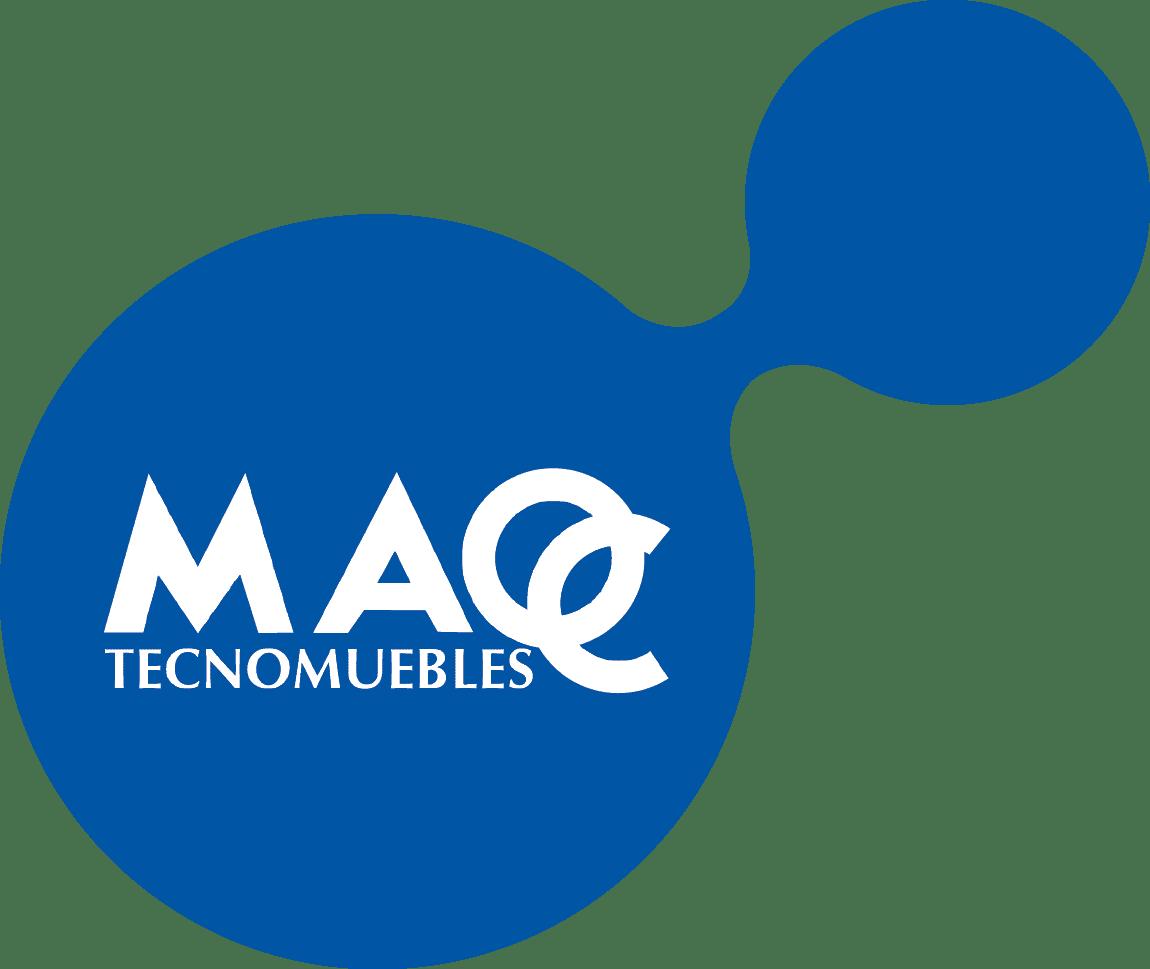 Maq Tecnomuebles